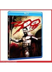 """ 300 "" Film Frank Miller ( sin city ) BLU-RAY libigeek 3344428043506"