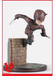 DAREDEVIL : Figurine Q-FIG Marvel Netflix par Quantum Mechanix libigeek 812095023587