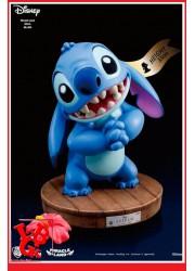 LILO et STITCH - Statue STITCH Miracle Land par Beast Kingdom Toys libigeek 4710227019513