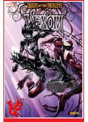 VENOM 2 - Mensuel (Juin 2020) Vol. 02 par Panini Comics libigeek 9782809486667