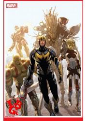 IRON MAN 14 - Mensuel (Aout 2014) Vol. 14 Variant Cover par Panini Comics libigeek 9782809445220