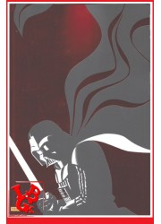 STAR WARS 9 - Mensuel (Oct 2018) Vol. 09 Variant Cover Comic Con par Panini Comics libigeek 9782809473766