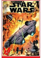 STAR WARS 2 - Mensuel (Mai 2019) Vol. 02 Variant Cover par Panini Comics libigeek 9782809478495