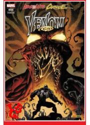 VENOM 4 - Mensuel (Aout 2020) Vol. 04 par Panini Comics libigeek 9782809487978