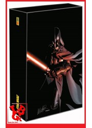 STAR WARS 7 - Mensuel (Mai 2016) Vol. 07 Coffret collector par Panini Comics libigeek 9782809458831