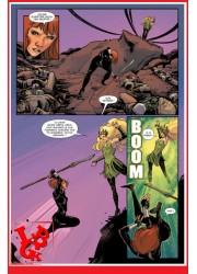 CAPTAIN MARVEL 100% - 2 (Aout 2020) - La chute d'une étoile par Panini Comics libigeek 9782809488036