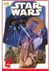 STAR WARS 6 - Mensuel (Sept 2020) Vol. 06 par Panini Comics - Softcover libigeek 9782809487657