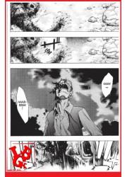 L'ATTAQUE DES TITANS / Before the Fall - 1 (Oct 2014) - Seinen - Vol. 01 par Pika libigeek 9782811616076