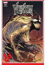 VENOM 6 - Mensuel (Oct 2020) Vol. 06 par Panini Comics libigeek 9782809489811