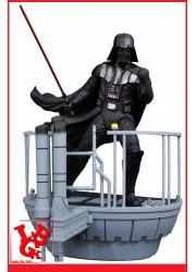 DARTH VADER / STAR WARS  Ep. V statue 1/6 par Diamond Select libigeek 699788838433