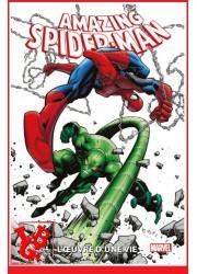 AMAZING   SPIDER-MAN 100% - 3 (Dec 2020) par Panini Comics libigeek 9782809491371