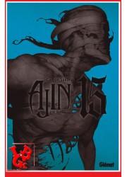 AJIN : Semi Humain 15 (Oct 2020) Vol. 15 - Seinen par Glenat Manga libigeek 9782344042984