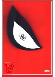 SPIDER-MAN 100% Collector N&B (Fev 2021) De Père en Fils par Panini Comics libigeek 9782809492613