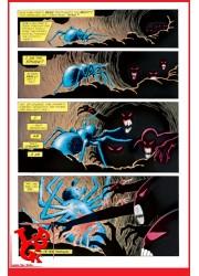 SPIDER-MAN Marvel  Must Have (Mai 2021) La dernière Chasse de Kraven par Panini Comics libigeek 9782809496673