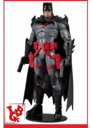 BATMAN Flashpoint Dc Universe Action Figure par Mc Farlane libigeek 787926150063