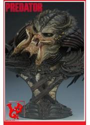 PREDATOR  BARBARIAN / Mythos Buste Legendary Scale par Sideshow libigeek 0747720237919
