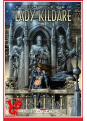 LADY KILDARE 1 (Avr 2021)...