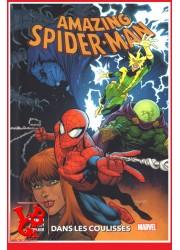 AMAZING   SPIDER-MAN 100%...