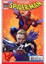 SPIDER-MAN 3 - Mensuel...