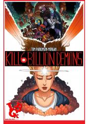 KILL 6 BILLION DEMONS 1...