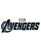 Fascicules Mensuels AVENGERS Marvel Comics Panini