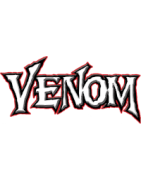 Venom Panini Comics mensuel spider-man