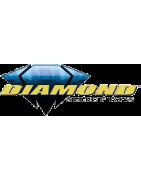 LiBiGeek - Diamond Select Toys