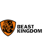 Beats-Kingdom-LiBiGeek