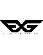 Exquisite Gaming
