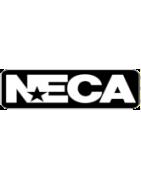 LiBiGeek Neca_