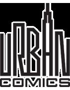 LiBiGeek_Urban_Comics_super_heros_comics_bd_