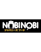 nobi-nobi_manga_bd_japon