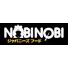 nobi nobi!