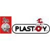 Pixi-Plastoy