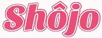 Manga Shojo sur www.libigeek.com