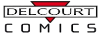 Delcourt Comics BD www.LiBiGeek.com
